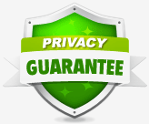 Scholarship Essay Help Privacy Guarantee